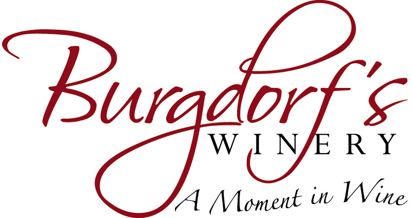 Burgdorf Winery