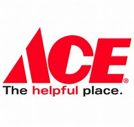 Ace Hardware of Durand